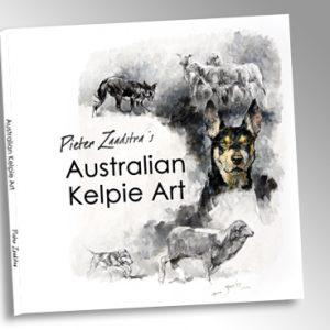 bookKelpie562x368