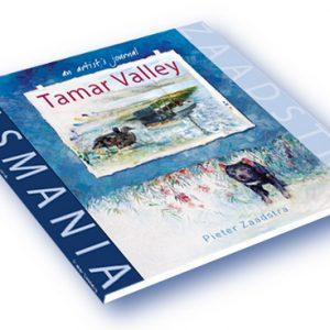 book_Tamar_562x368